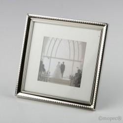 Marco fotos cuadrado 17x17cm